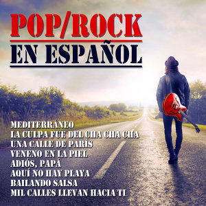 Pop Rock en Español