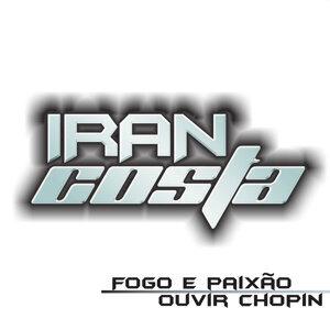 Fogo e Paixão & Ouvir Chopin (Remixes)