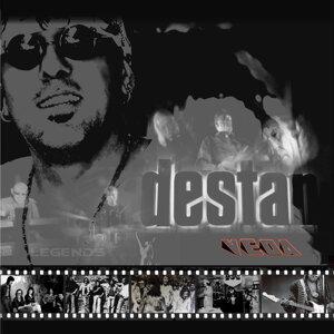 Destan (Veda)