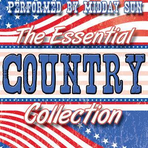 The Essential Country Collection