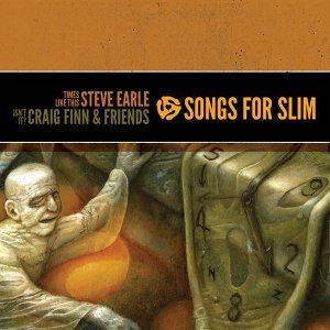 Songs For Slim: Times Like This / Isn't It?