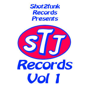 STJ Records