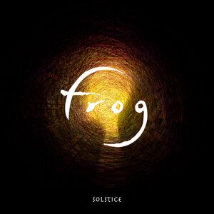 Solstice - Single