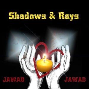 Shadows Rays