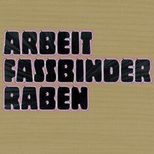 Fassbinder - Raben
