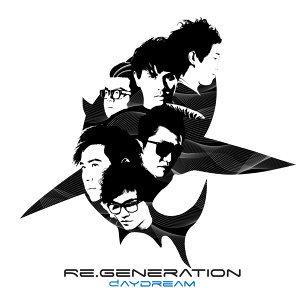 Re.Generation
