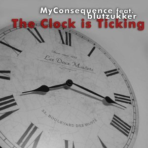 The Clock Is Ticking EP