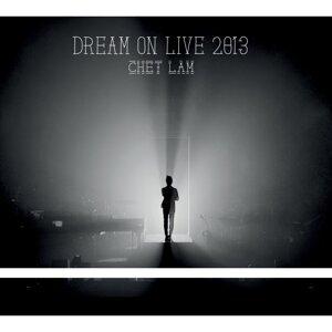 林一峰遊樂會 DREAM ON LIVE 2013