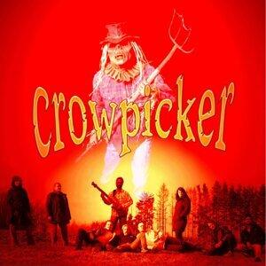 Crowpicker
