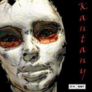 Kantany
