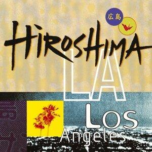 Hiroshima/L.A.