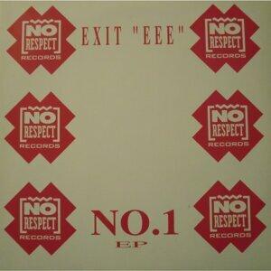 No. 1 EP