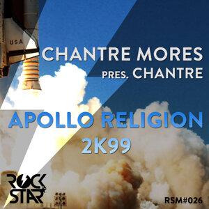 Apollo Religion 2k99