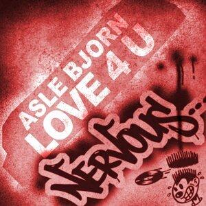 Love 4 U
