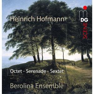 Hofmann: Chamber Music