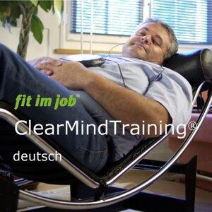 ClearMindTraining