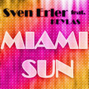 Miami Sun [feat. Keylas]