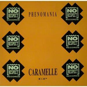 Caramelle EP