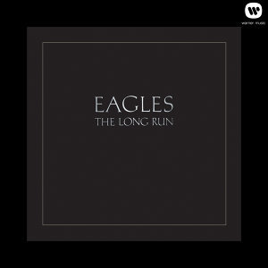 The Long Run (Remastered)