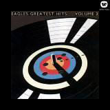 Eagles Greatest Hits Vol. 2