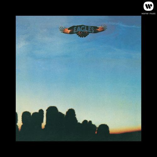 Eagles - 2013 Remaster