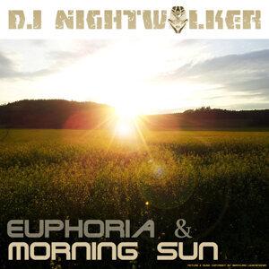 Euphoria & Morning Sun
