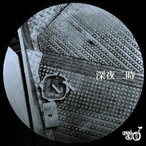 shinyaniji - EP