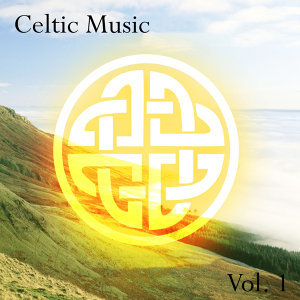 Celtic Music, Vol. 1