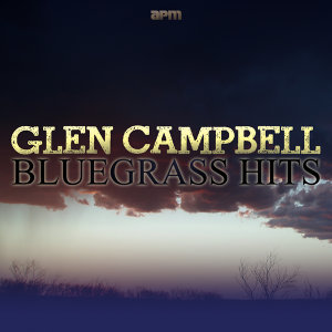 Bluegrass Hits