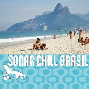 Sonar Chill Brasil