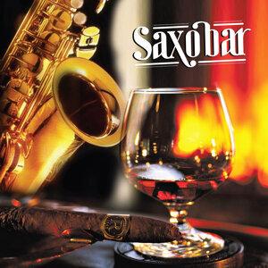 Saxo Bar
