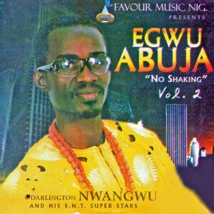 Egwu Abuya, Vol. 2