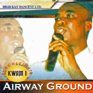 Airway Ground