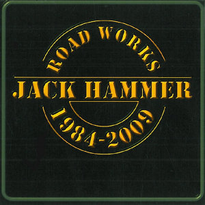 Road Works 1984-2009