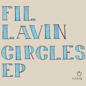 Circles EP