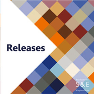 Releases - EP