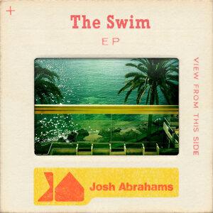 The Swim EP