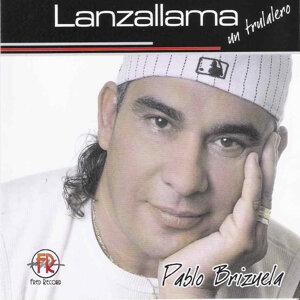 Lanzallama - Un Trulalero