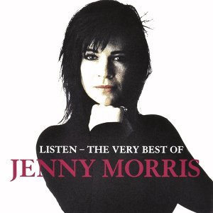 Listen-The Very Best Of