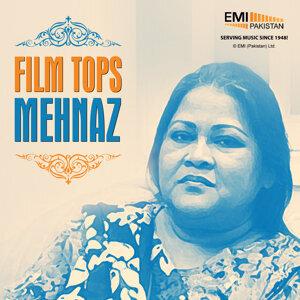 Film Tops Mehnaz