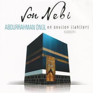 Son Nebi / Klasikler, Vol.1