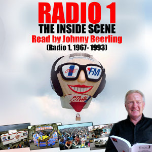 Radio 1: The Inside Scene