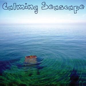 Calming Seascape
