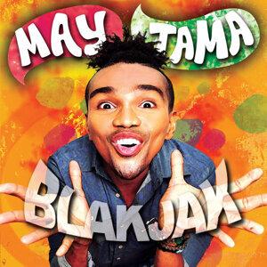 May Tama