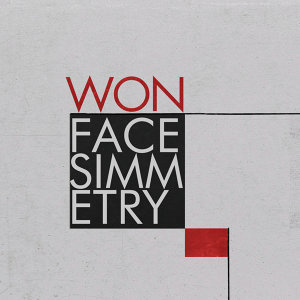 Face Simmetry
