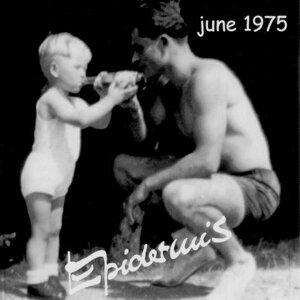 June '75