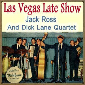 Las Vegas Late Show