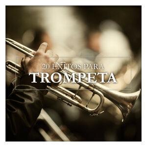 20 Éxitos para Trompeta
