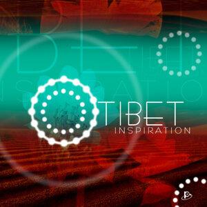 Tibet Inspiration