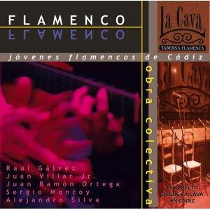 La Cava - Jóvenes Flamencos De Cádiz